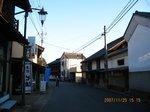 IMG_8464motojuku.jpg