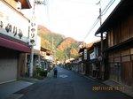 IMG_8465motojuku.jpg