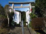 IMG_8551富士ヶ峰神社.JPG