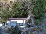 IMG_8739鹿の岩.JPG