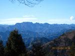 IMG_8764両神山.JPG