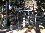 IMG_8766神社.JPG