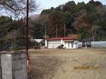 IMG_9058小学校跡.JPG