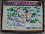 IMG_9109案内図.jpg