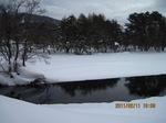IMG_9109川.JPG