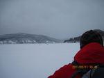 IMG_9158桧原湖.JPG