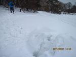 IMG_9172氷盛り上がり.JPG