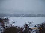 IMG_9174桧原湖.JPG