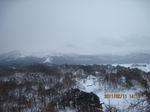 IMG_9176磐梯山.JPG