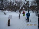 IMG_9178雪.JPG