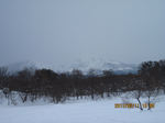 IMG_9194磐梯山.JPG