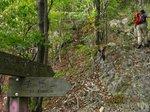IMG_9229獅子岩下.jpg
