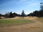 IMG_9616ゴルフ場.JPG