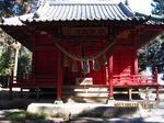 IMG_9622河輪神社.JPG