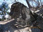 IMG_9738獅子岩.JPG