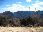 IMG_9744堂平山.JPG