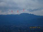 IMG_9757八ヶ岳.JPG