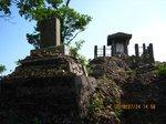 Img_0264神社.jpg