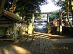 Img_0785神社.jpg