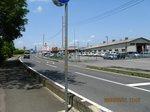 Img_1123ishitsuka.jpg