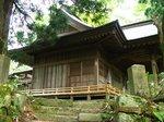 Img_3264神社.jpg