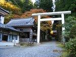 Img_4764御岩神社.jpg