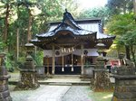 Img_4789神社.jpg