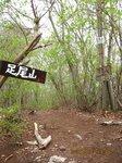 Img_4847ashioyama.jpg