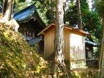 Img_4897山神社.jpg