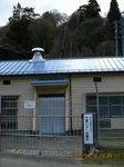 Img_5104発電所.jpg