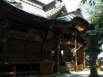 Img_6451愛宕神社.jpg