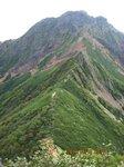 Img_6548赤岳.jpg