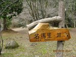 Img_6766namerigafuchi.jpg