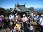 Img_6810女体山神社.jpg