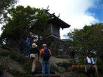 Img_6850男体山神社.jpg
