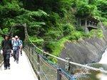 Img_8032tsuribashi.jpg