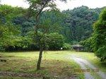 Img_9000公園.jpg