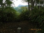Img_9518篭岩山.jpg