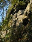 Img_9592篭岩.jpg
