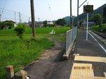 Img_9754駅前通り.jpg