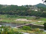 Img_9905平山橋.jpg